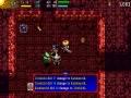《不可思议的迷宫 风来之西林5PLUS 命运塔与命运的骰子》游戏截图-5小图