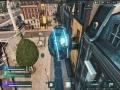 《超猎都市》游戏壁纸-3-2小图