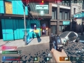 《超猎都市》游戏壁纸-3-4小图