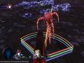 《死亡终局:轮回试炼2》游戏截图