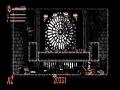 《黑白墓地:重制版》游戏截图-1