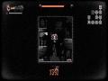《黑白墓地:重制版》游戏截图-3