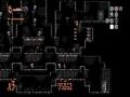 《黑白墓地:重制版》游戏截图-6