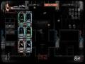 《黑白墓地:重制版》游戏截图-7