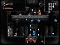 《黑白墓地:重制版》游戏截图-8
