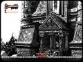 《黑白墓地:重制版》游戏截图-9
