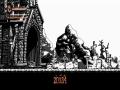 《黑白墓地:重制版》游戏截图-11