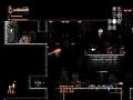 《黑白墓地:重制版》游戏截图-12