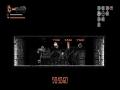 《黑白墓地:重制版》游戏截图-13