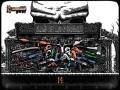 《黑白墓地:重制版》游戏截图-14