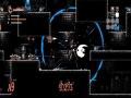《黑白墓地:重制版》游戏截图-15