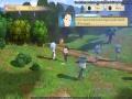 《Re:从零开始的异世界生活 虚假的王选候补》游戏截图-7小图