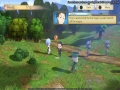 《Re:从零开始的异世界生活 虚假的王选候补》游戏截图-7