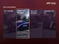 《F1 2020》游戏截图-3-2小图