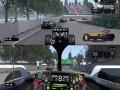 《F1 2020》游戏截图-3-3小图