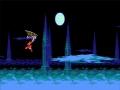 血污月之诅咒2游戏壁纸-7小图