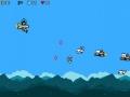 《外星猫4》游戏截图-1小图