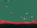 《外星猫4》游戏截图-2