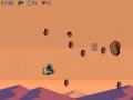 《外星猫4》游戏截图-3小图