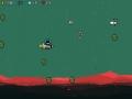 《外星猫4》游戏截图-4小图