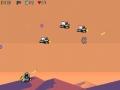 《外星猫4》游戏截图-5小图