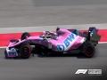 《F1 2020》游戏截图-3小图