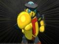 《机器人笔记 精英版》游戏截图-4