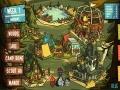 《魔物毕业舞会2:夏令营》游戏截图-5