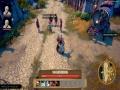 《巫石计划》游戏截图-1