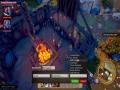 《巫石计划》游戏截图-2