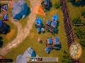 《巫石计划》游戏截图-3