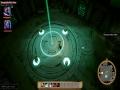 《巫石计划》游戏截图-4