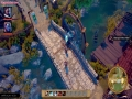 《巫石计划》游戏截图-6
