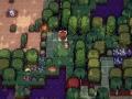 《工匠镇》游戏截图-2小图