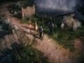 《暗使》游戏截图-1小图