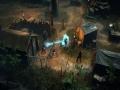 《暗使》游戏截图-2小图