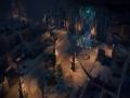 《暗使》游戏截图-4小图
