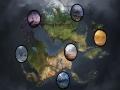 《暗使》游戏截图-8小图