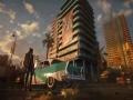 《孤岛惊魂6》游戏截图-3
