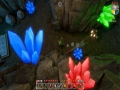 《Scrapnaut》游戏截图-3小图