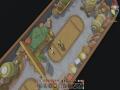 《Scrapnaut》游戏截图-4小图