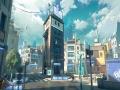 《超猎都市》游戏截图-4小图