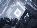 《超猎都市》游戏截图-5小图