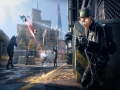 《看门狗:军团》游戏截图-8小图