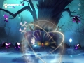 《Towaga:暗影之中》游戏截图-5小图