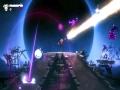 《Towaga:暗影之中》游戏截图-6小图