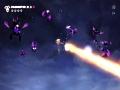 《Towaga:暗影之中》游戏截图-7小图