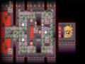 《激进炖兔肉》游戏截图-1小图