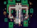 《激进炖兔肉》游戏截图-4小图