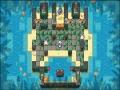 《激进炖兔肉》游戏截图-5小图
